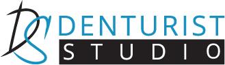 Denturist Studio Ltd